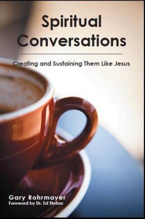 Spiritual Conversations