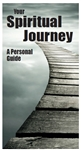 Spiritual Journey Guide Tri-fold Edition
